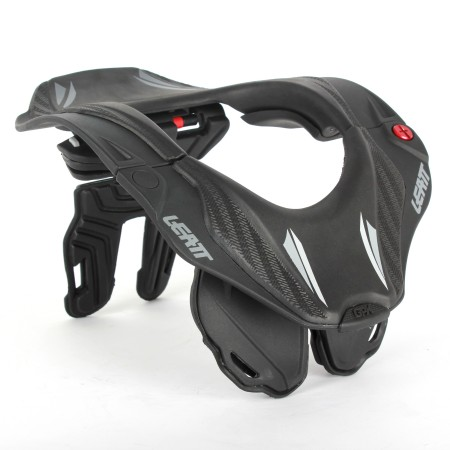 Leatt Brace GPX 5.5 Junior Č/S