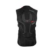 Ščitnik Body Vest LEATT 3DF Air Fit XXL