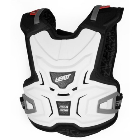 PrsnI ščitnik LEATT BODY VEST ADV. Lite JUNIOR S/M134-146